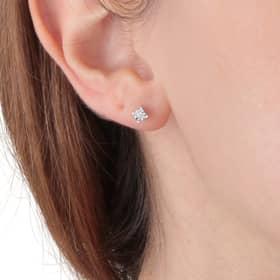 BLUESPIRIT ETOILE EARRINGS - P.20N201000400