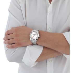 MONTRE SECTOR 240 - R3253476003