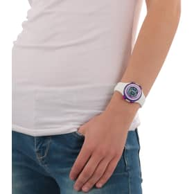 Orologio SECTOR STREET FASHION - R3251591502