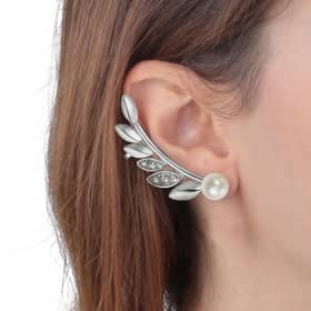 MORELLATO GIOIA EARRINGS - SAER22