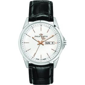 RELOJ PHILIP WATCH CAPETOWN - R8251212002