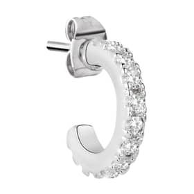 ORECCHINI EXIGO EARRINGS - SEX02ANP52