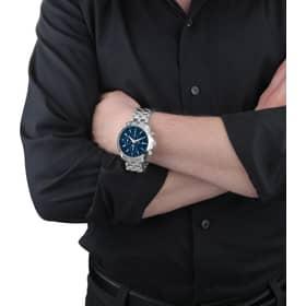 RELOJ PHILIP WATCH BLAZE - R8243995035