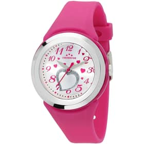 CHRONOSTAR TEENAGER WATCH - R3751262502