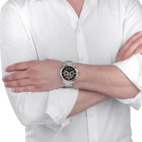 Orologio Maserati Successo - R8873621009
