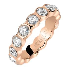 MORELLATO CERCHI RING - SAKM39012