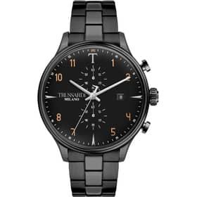 TRUSSARDI T-COMPLICITY WATCH - R2473630001