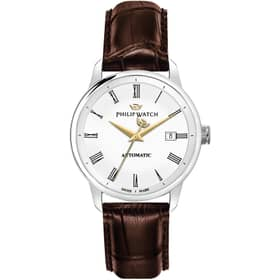 RELOJ PHILIP WATCH ANNIVERSARY - R8221150001