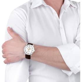 MONTRE PHILIP WATCH ANNIVERSARY - R8221150001