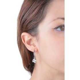 BLUESPIRIT BUENA SUERTE MONO EARRING - P.25O902000300