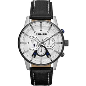 OROLOGIO POLICE SMART STYLE - R1451306003
