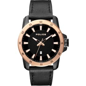 OROLOGIO POLICE SMART STYLE - R1451306005