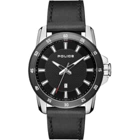 POLICE SMART STYLE WATCH - R1451306007