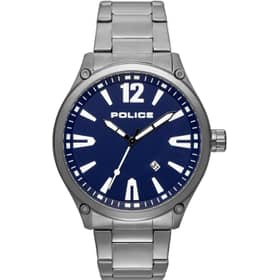 POLICE SMART STYLE WATCH - R1453306002