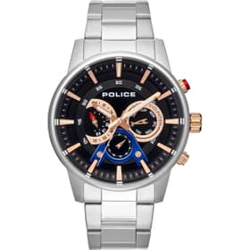 OROLOGIO POLICE SMART STYLE - R1453306003