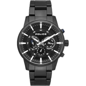 OROLOGIO POLICE SMART STYLE - R1453306004