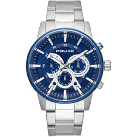 POLICE SMART STYLE WATCH - R1453306005
