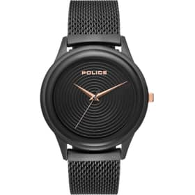POLICE SMART STYLE WATCH - R1453306007