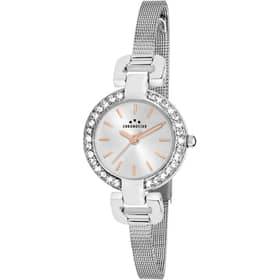 CHRONOSTAR VENERE WATCH - R3753156504