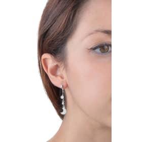 BLUESPIRIT RAGGIO DI LUCE EARRINGS - P.20P101000200