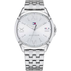 TOMMY HILFIGER JADE WATCH - 1781888