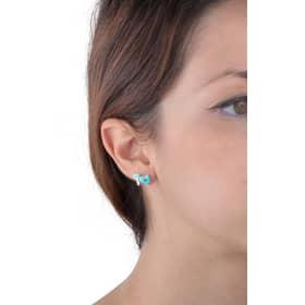 BLUESPIRIT B-CLASSIC EARRINGS - P.25C901000200