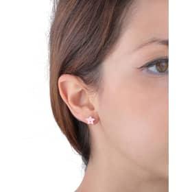 BLUESPIRIT B-BABY EARRINGS - P.25D301001400