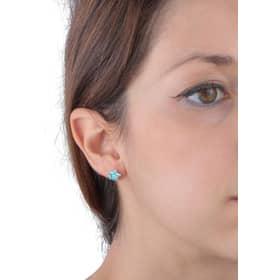 ORECCHINI BLUESPIRIT B-BABY - P.25D301001500