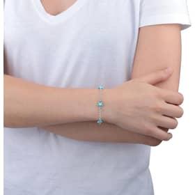 PULSERA BLUESPIRIT B-BABY - P.25D305000700