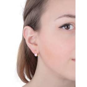 BLUESPIRIT B-BABY EARRINGS - P.13D301000400