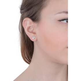 BLUESPIRIT B-BABY EARRINGS - P.20D301000100