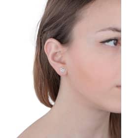 BLUESPIRIT B-BABY EARRINGS - P.20D301000200