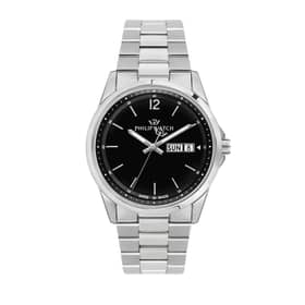 OROLOGIO PHILIP WATCH CAPETOWN - R8253212003
