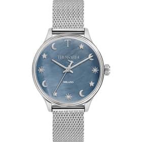 TRUSSARDI T-COMPLICITY WATCH - R2453130504