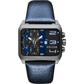 POLICE URBAN STYLE WATCH - R1471607003