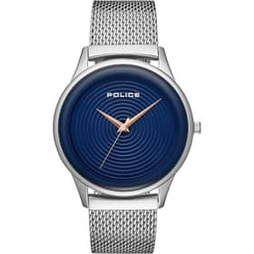 OROLOGIO POLICE SMART STYLE - R1453306006
