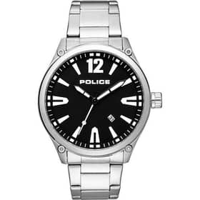 POLICE SMART STYLE WATCH - R1453306001