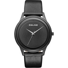 OROLOGIO POLICE SMART STYLE - R1451306004