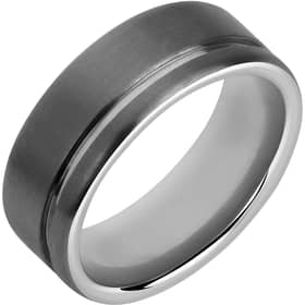 ANELLO SECTOR ROW - SACX09019