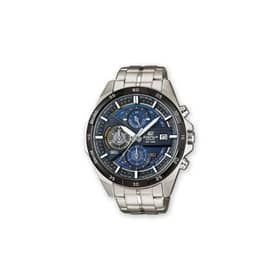 Orologio CASIO EDIFICE - EFR-556DB-2AVUEF