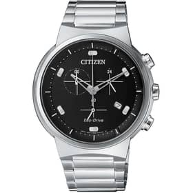 Orologio CITIZEN NORMAL COLLECTION - AT2400-81E