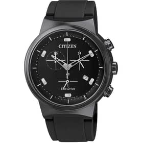 CITIZEN NORMAL COLLECTION WATCH - AT2405-10E