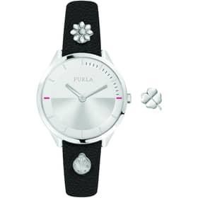 FURLA PIN WATCH - R4251112507