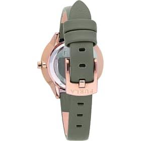 FURLA PIN WATCH - R4251112506