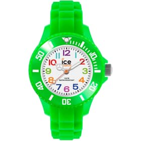 OROLOGIO ICE-WATCH ICE MINI - 000746