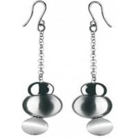 BREIL MAY FLIGHT EARRINGS - TJ0917