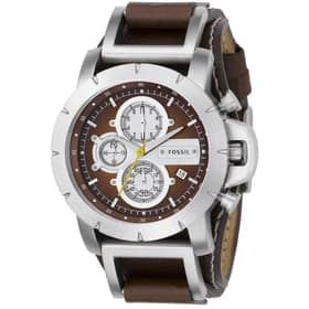 FOSSIL JAKE WATCH - JR1157