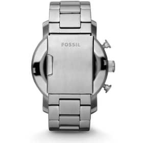 RELOJ FOSSIL NATE - JR1353