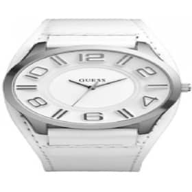 GUESS STAND OUT WATCH - W12624G1