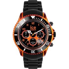 OROLOGIO ICE-WATCH ELECTRIK - 680